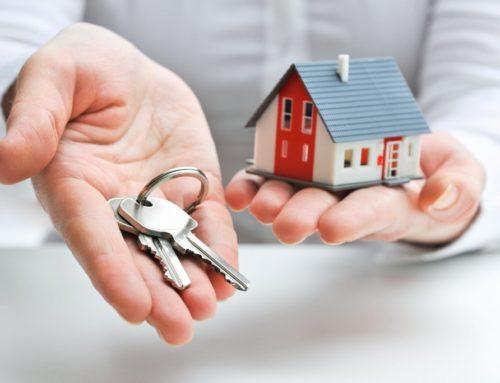 Perchè la Segretaria Virtuale – Gestione annunci immobiliari