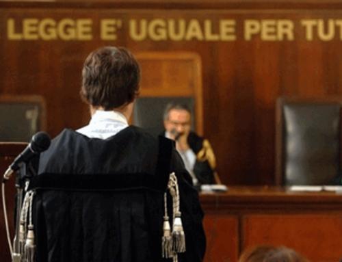 Perchè la Segretaria Virtuale – Avvocati